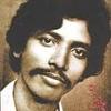 Prabhakar Alisetti