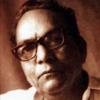 Srirangam Srinivasa Rao