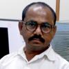 Diddi Parameshwar