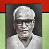 Kodavatiganti Kutumba Rao