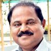 Dr. Prasada Murthy