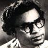 Gopichand Tripuraneni